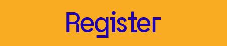 Button Link to ticket registration Eventbrite page